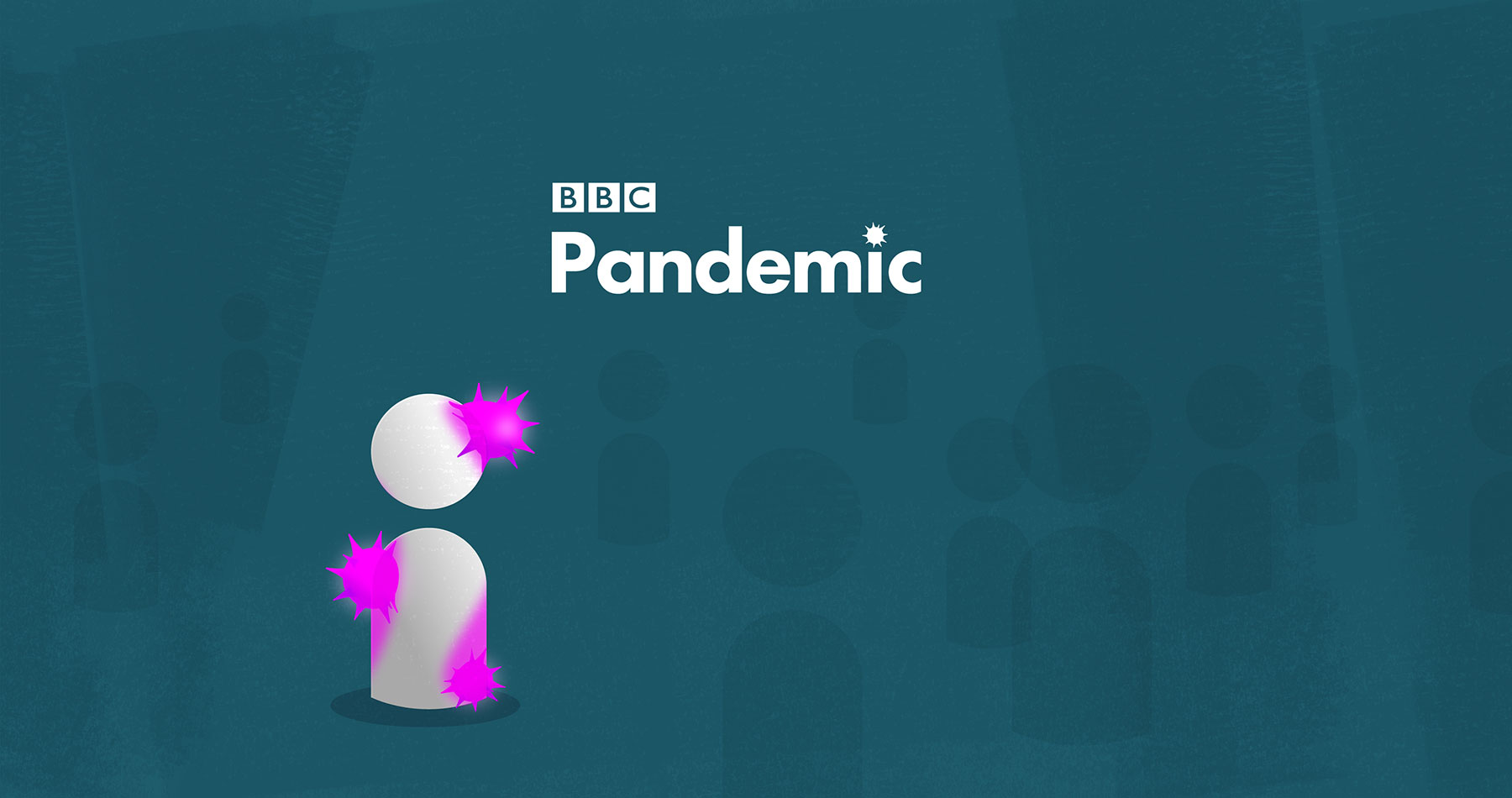 Big Motive Blog - BBC Pandemic
